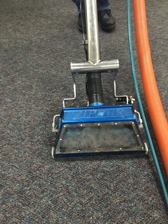 commercial carpet cleaning waterbury ct